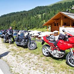 Motorradtour Würzjoch 06.08.13-7823.jpg