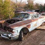 1958 Cadillac - 1958%2BCadillac%2Bhardtop%2Bcoupe-2.jpg