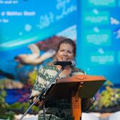 phuket event Mai Khao Marine Turtle Foundation launches Marine Turtle Nesting Site Conservation and Rehabilitation Project 004.jpg