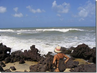 praia-da-pipa-formacoes-rochosas-3