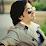 بهاء عراقنا's profile photo