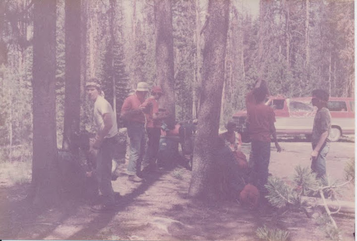 1983 - Grand.Teton.High.Enduro.1983.24.jpg