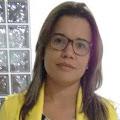 Keli Moura