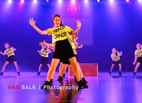 Han Balk Voorster Dansdag 2016-3467.jpg