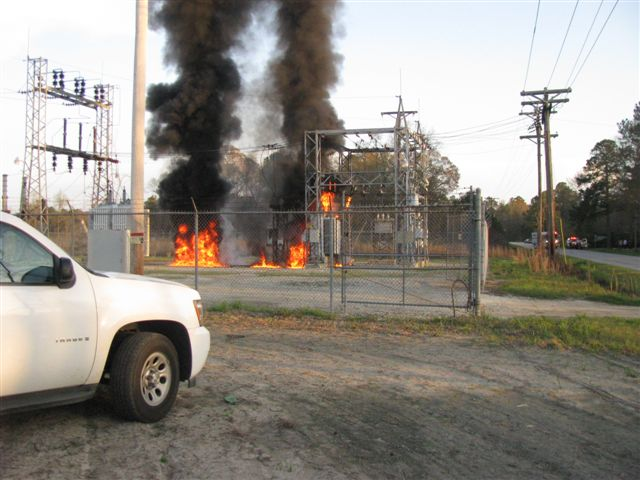 Glendale Substation Fire 007.jpg
