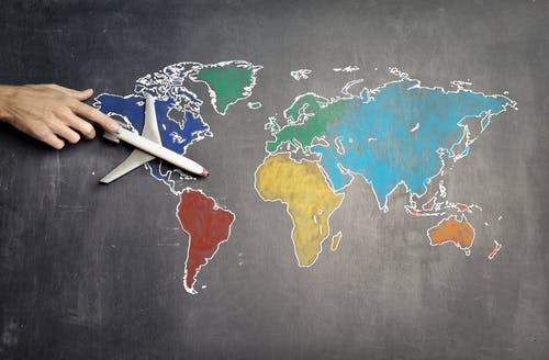 Why Is India The Best Country For Higher Education?