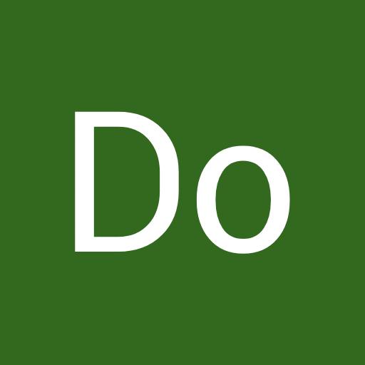 Carte Carrefour Perdue Formulaire.Carrefour Applications Sur Google Play