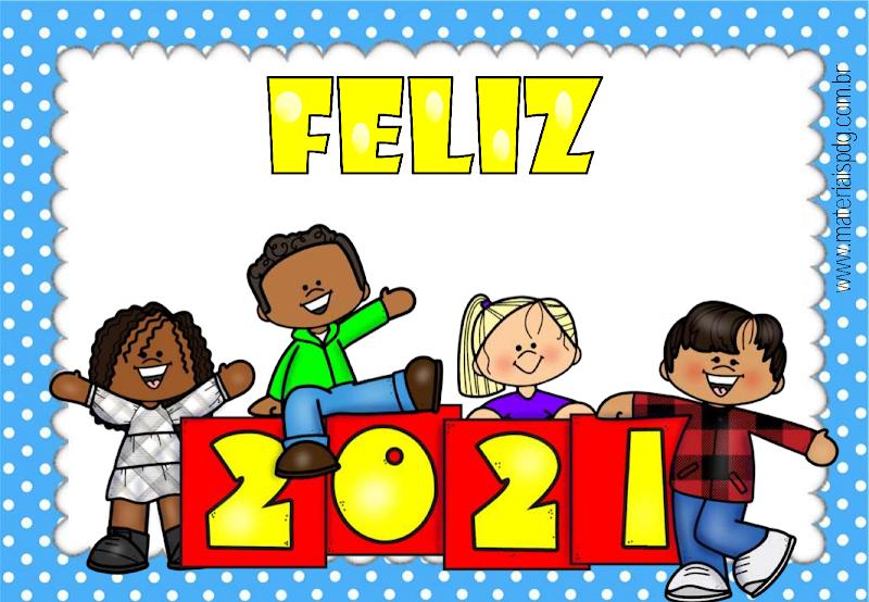 CHEGOU 2021