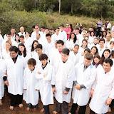 BatismoNasAguasLagoaDoIrmaoMarcio28092014