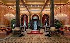 Фото 9 Perra Palace