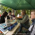 2013.07.19 Lõhnavad Tartu Hansapäevad - AS20130720THP_207S.jpg