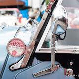 KESR Morgan Car Rally-Aug 2013-9.jpg