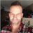 Dale Howard avatar image