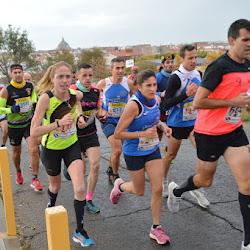 Media Maratón de Miguelturra 2018 (38)