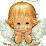 Vesna Vesna's profile photo