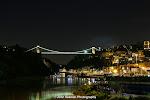 Bridge Fireworks.001
