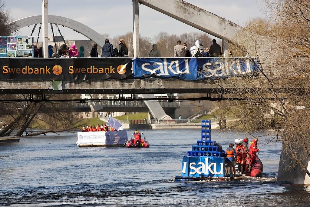 2013.05.05 Tartu Kevadpäevad 2013 - PAADIRALLI - AS20130505KP_1080S.jpg
