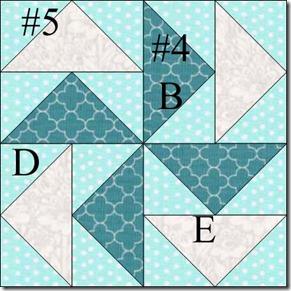 qal block14dutchman puzzle