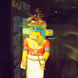 Houston Museum of Natural Science - 116_2744.JPG