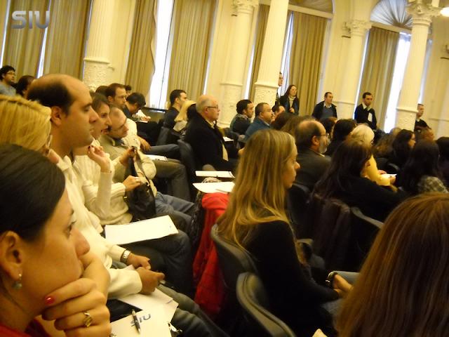 Comité SIU-Guaraní (27 de abril 2012) - 0025.png