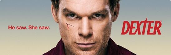 KPAKSAKSKPOASKOP Dexter 7ª Temporada Dublado RMVB + AVI