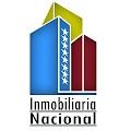 Providencia mediante la cual se designa a Víctor Hugo Guerrero Rivodo, como Director General, de la empresa Inmobiliaria Nacional, S.A.