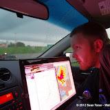 04-13-12 Oklahoma Storm Chase - IMGP0131.JPG