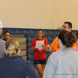 "2012 ""Spike Out Hunger"" Volleyball Tournament"