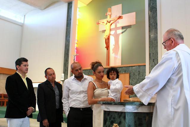 Baptism July 2017 - IMG_0057.JPG