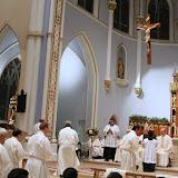 Ordination of Deacon Bruce Fraser - IMG_5762.JPG