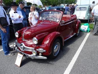 2017.05.21-036 Panhard Dyna 1949