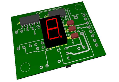 TGPI 3D%2520v1.3 1 wiring an acewell speedometer acewell 7659 wiring diagram at webbmarketing.co