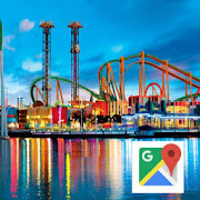 VR Guide: Universal Orlando