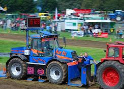 Zondag 22-07-2012 (Tractorpulling) (177).JPG