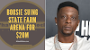Boosie Suing State Farm Arena for $20M