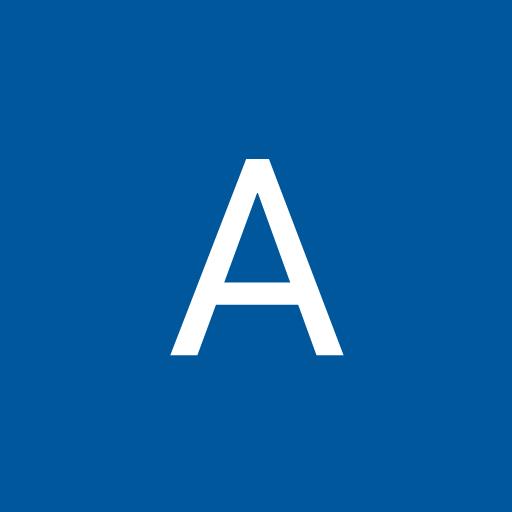 user Alfanso Smith apkdeer profile image