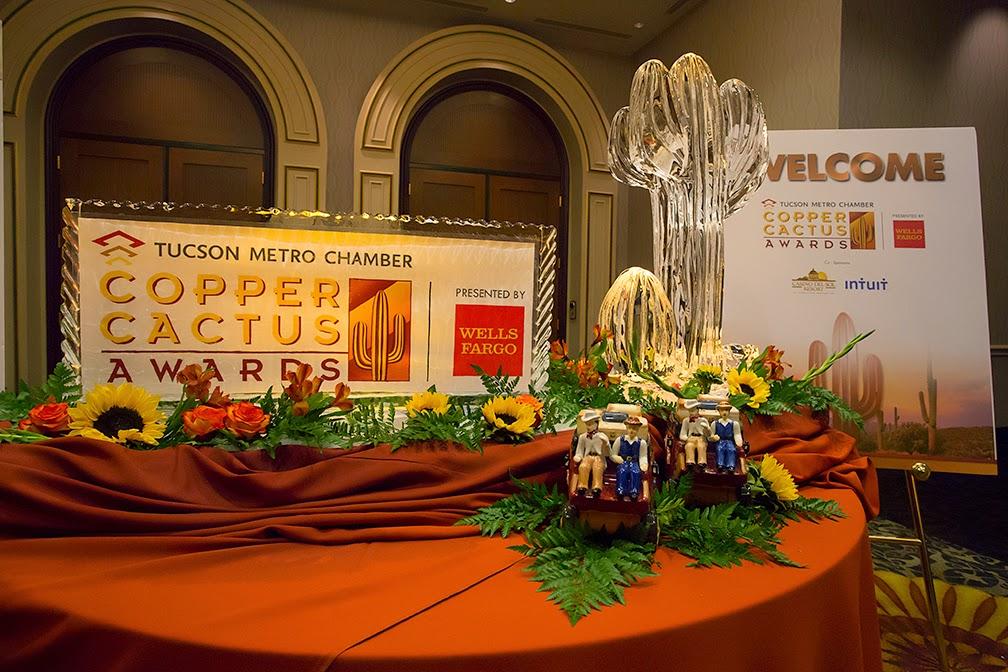 2014 Copper Cactus Awards - intro_462A3443.jpg