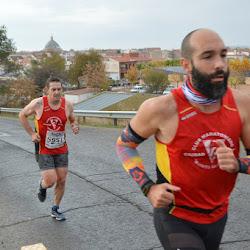 Media Maratón de Miguelturra 2018 (48)