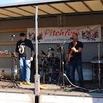 Pitchfork-live_18042015__008.JPG