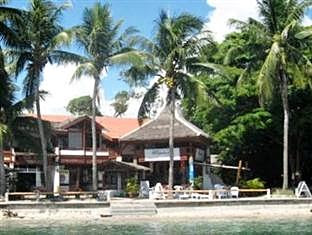 ABWonderdive Resort
