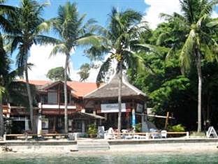 ABWonderdive Resort