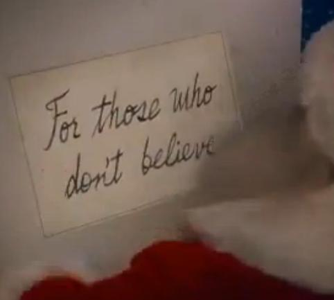 Coca-Cola 2012 Christmas Ad | Together We Make The Magic Happen