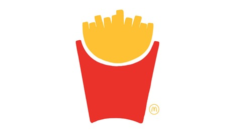 McDonalds-Pictograms-Campaign-3