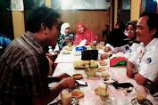 APKLI Sinjai Terbentuk, Ketua Umum Pusat dr Alimahsun Atmo M Biomed Sampaikan Support dan Semangat