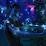 Amandeep Singh's profile photo