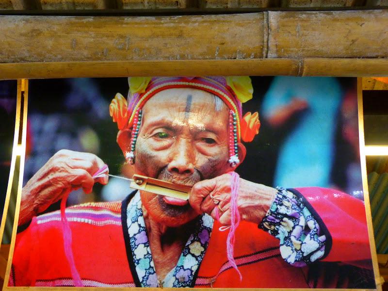 Hualien County. Tongmen village, Mu Gua ci river, proche de Liyu lake J 4 - P1240338.JPG