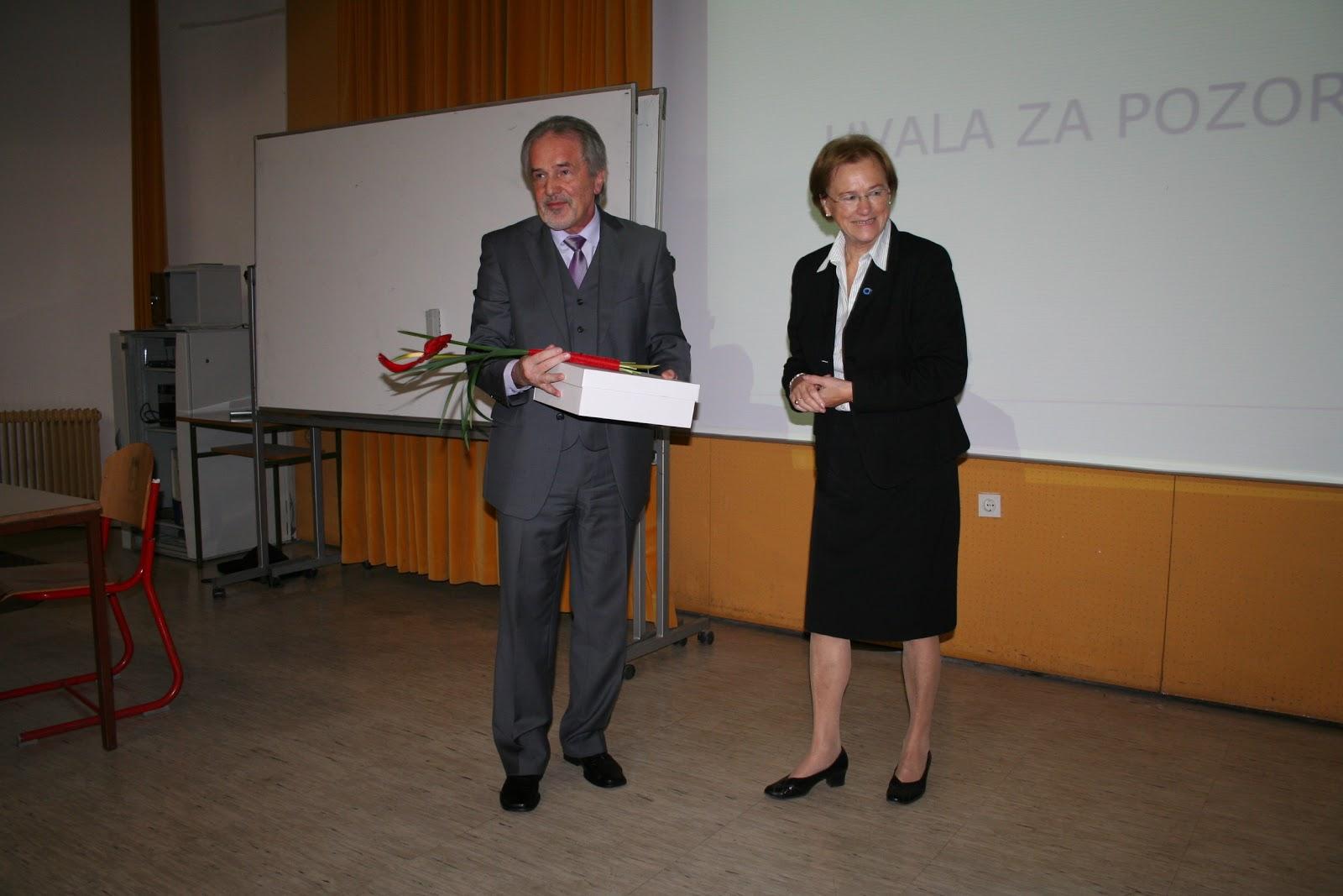 Predavanje - dr. Tomaž Camlek - oktober 2012 - IMG_6968.JPG