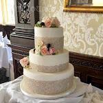 Crewe Hall wedding 14.jpg
