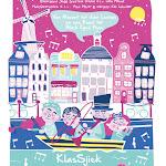 2015-09-19 RJSO en Music Generations KlasSjiek op het Water