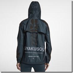 NikeLab x GYAKUSOU Collection (36)